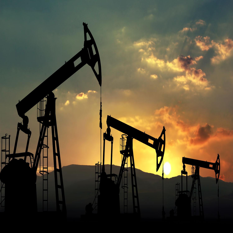SHAMA-FOSSIL-OILS-CRUDE-OIL