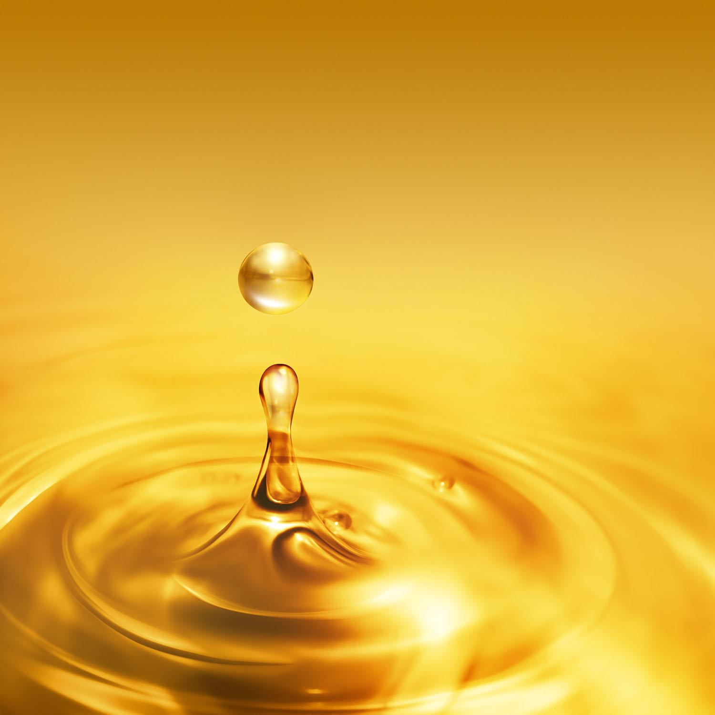 SHAMA-FOSSIL-OILS-DIESEL-GASOIL