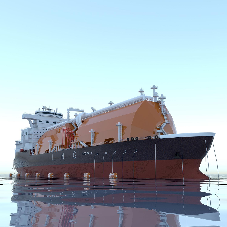 SHAMA-FOSSIL-OILS-LNG