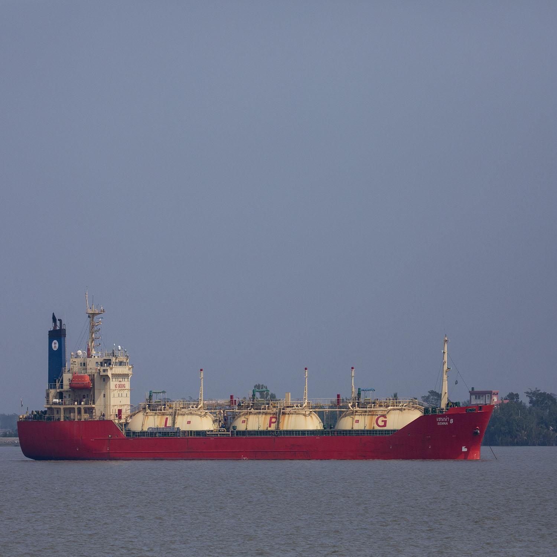 SHAMA-FOSSIL-OILS-LPG